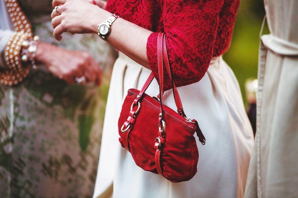 Entretenir votre sac à main